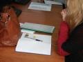 1-sastanak-projektnog-tima-05