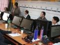 1-sastanak-projektnog-tima-09