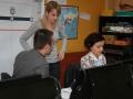 1-sastanak-projektnog-tima-12