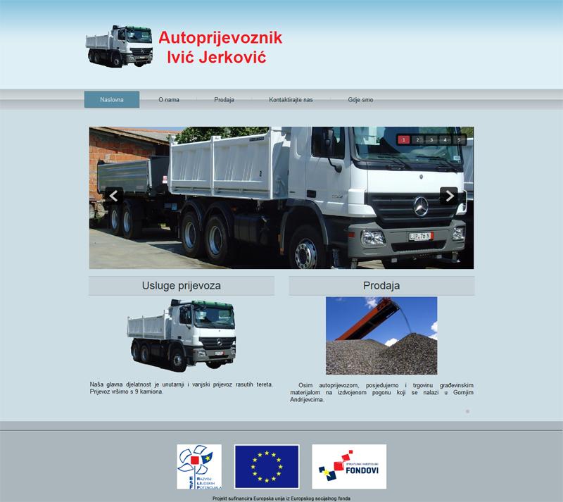 Autoprijevoznik_Ivić_Jerković