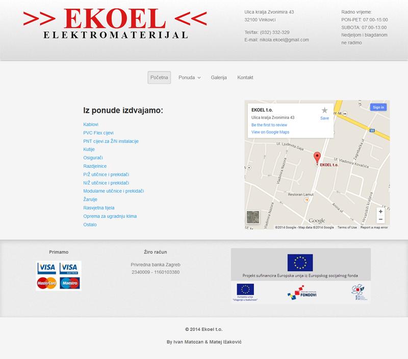 Ekoel_Vk