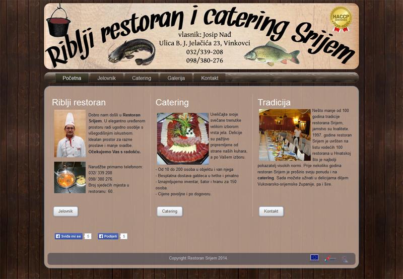 Restoran_Srijem