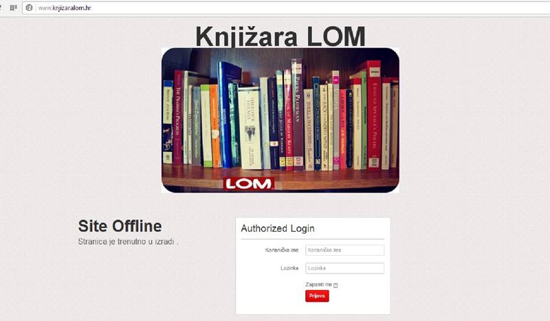 knjizara_lom