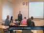 Seminar - Tjedan cjeloživotnog učenja