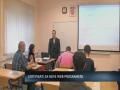 SBtv reportaza