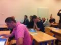 seminar-brod-03