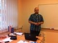 seminar-brod-04