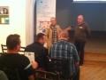 seminar-krizevci-02