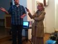 seminar-krizevci-03