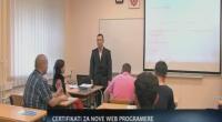 SBtv-reportaza